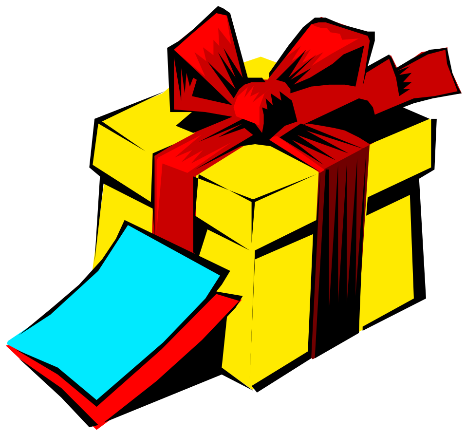 Blahopřání k svátku podle jmen, obrázková přáníčka - Blahopřání k svátku texty sms rozdělené na základě jmen