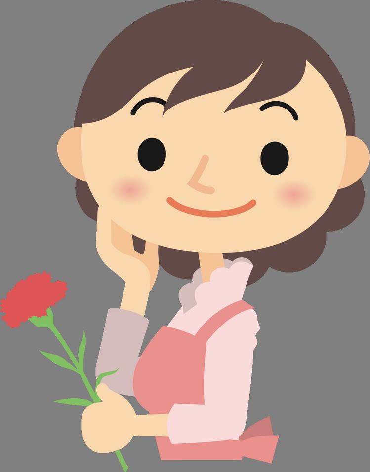 Gratulace k svátku pro manželku, obrázková přáníčka - Gratulace k svátku pro milovanou ženu