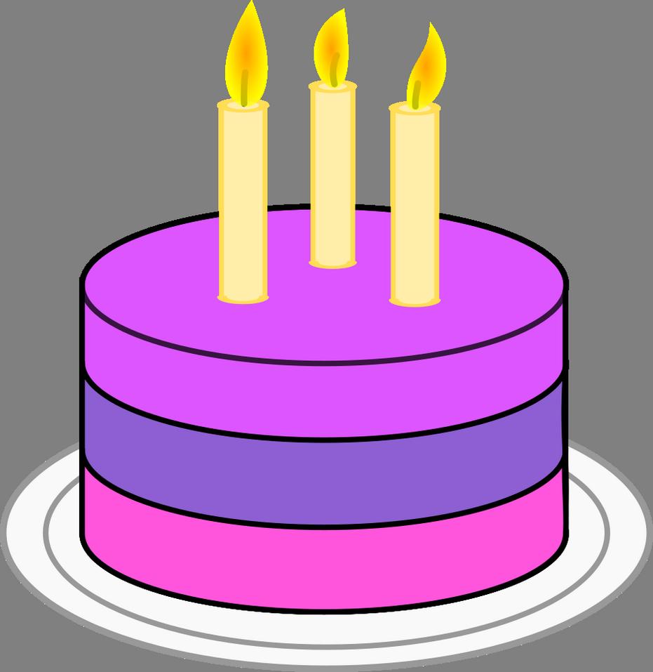 Narozeninová SMS přání, blahopřání ke stažení - narozeniny přáníčko texty sms