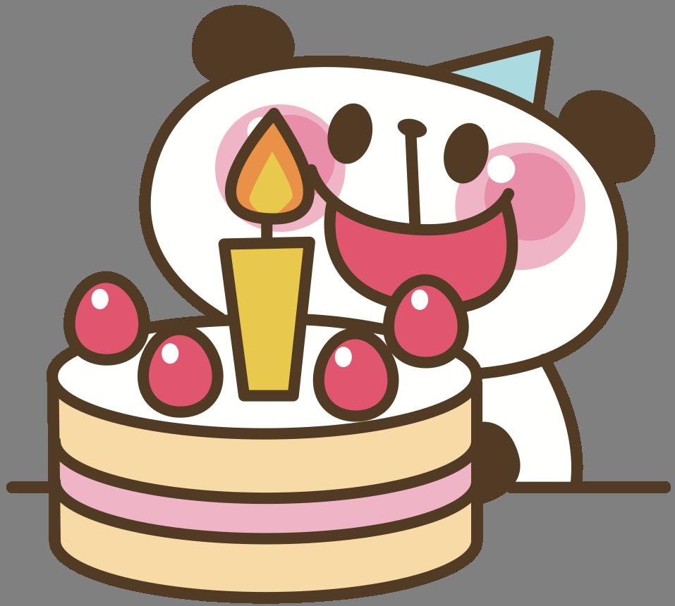 Přání k narozeninám, zdarma ke stažení - Blahopřání k narozeninám