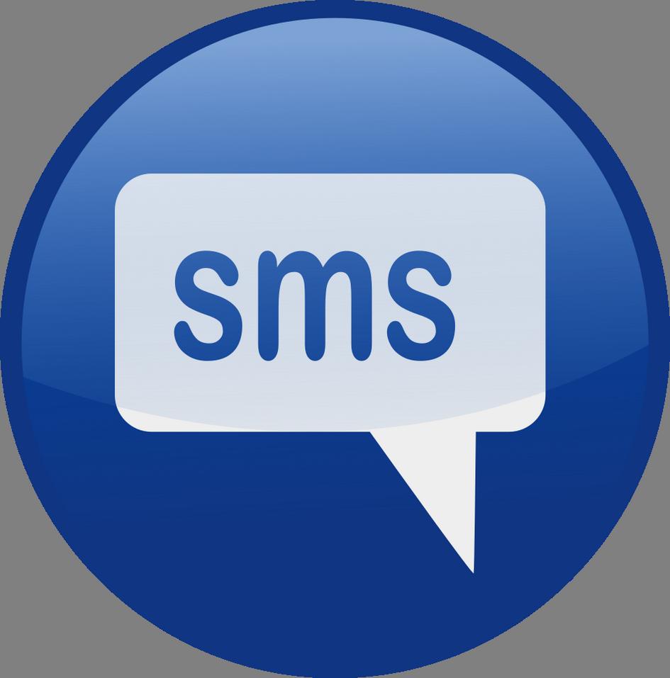SMS přání k svátku, verše, básničky - Blahopřání k jmeninám, texty sms zpráv