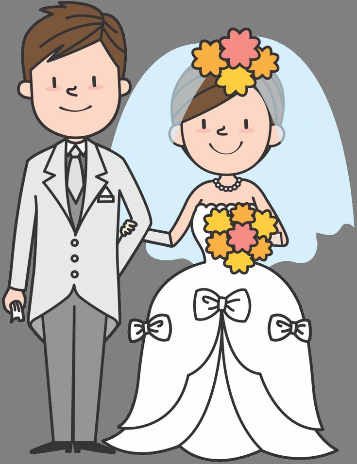 Svatební přání, sms texty - svatební blahopřání